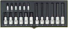 Steckschlüsselsatz Proxxon Satz Innensechskantschrauben Werkzeug Industrie