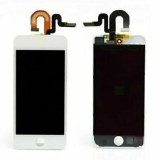 High Quality For Apple iPod Touch 4G / 5G LCD Display Screen Digitizer Assembly