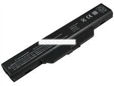 Battery hp Compaq 6720 Series 11.1V 4400mAh HSTNN-IB51 451085-121 451085-141 451