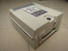 Genmega Scdu 1K Cash Cassette Unit 14116100-1 Hcas043567
