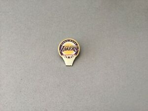Los Angeles Lakers Pin Brand New