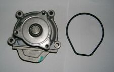 HONDA CIVIC MK2/ POMPA ACQUA/ WATER PUMP