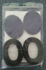 MSA SORDIN SUPREME GEL COMFORT EAR SEALS- HYGIENE KITS 60092