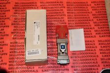 Scientific Technologies SSE20 Safety Switch 70174-1071 STI New