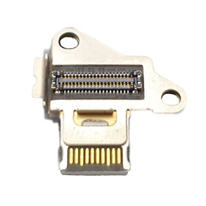 """USB-C CONNECTOR BOARD PORT FOR MACBOOK 12"""" RETINA A1534 (EARLY 2015)"""