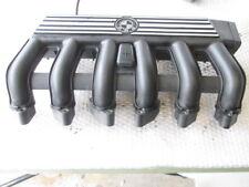 BMW SERIE 5 E39 525 TDS TD105KW 142CV 5P 5M 256T1 (1997) RICAMBIO COLLETTORE ASP