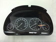 CUADRO DE INSTRUMENTOS BMW SERIE 5 E39 REF. 62116942226
