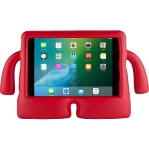 Speck iGuy Free Standing iPad Case Chili Pepper Red iPad 9.7 iPad Pro iPad Air 2