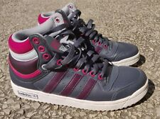 Baskets Adidas Originals TOP TEN Taille 39 1/3 (Proche du neuf)