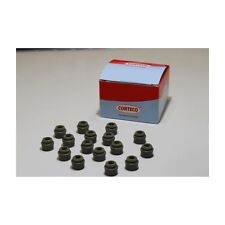 CORTECO VSS KIT Seal Set, valve stem 19030310
