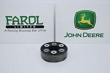 Genuine John Deere Lawnmower Engine Coupling AM102741 3215 3225 7200 8800 8500