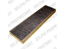 Filtro aria abitacolo antipolline MC787 Mini R60 Countryman 2010 carboni attivi