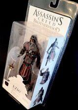 Assassin's Creed BrotherhooD, Zeio Ebony Assassin Age 17 & Up