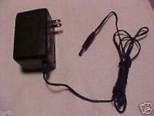 ac 12v 500mA power supply = Roland SPD 20 total percussion pad cable plug BRA
