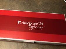 American Girl Doll - Rebecca's Director Set - NIB