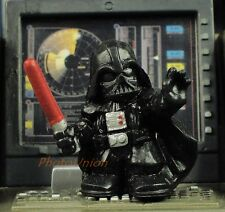Hasbro Star Wars Fighter Pods Micro Heroes Darth Vader Sith Lord K839