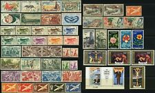 CAMEROON Postage Airmail RF France Colony Cameroun Stamp Collection Mint LH Used
