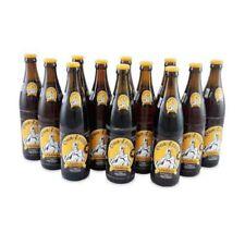 (3,83€/1l) Odin - Trunk (Honigbier / 12 Flaschen à 0,5 l / 5,4 % vol.)