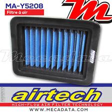 Filtre À air Sport Airtech Yamaha SR 400 2014