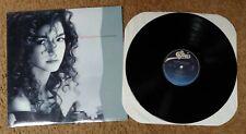 Gloria Estefan - Cuts Both Ways LP - 45217 VG++