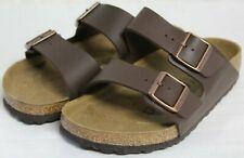 *NEW* Birkenstock Arizona BS Adult Unisex Sandal