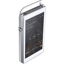 Pioneer XDP-100R-S Digital Hi-Res Digital Audio Player 32GB Silver