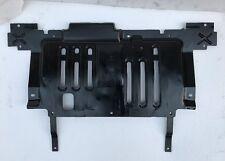 Protezione Para Motore Fiat Panda 4x4 Anno 2014