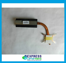 Disipador Packard Bell Easynote ALP-AJAX-D Heatsink 13GNJ81AM040-1 NUEVO