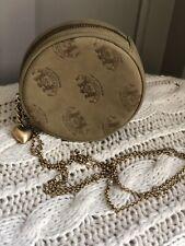 juicy couture small handbags
