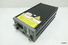 Advanced Energy Rf Generator Used Apex 1513 660 06332596 014 15kw 13 Sem I 214