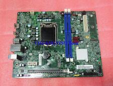 For original ATC 708 TC-710 Desktop motherboard,H11H4-AD2,Socket 1151,H110,DDR3L