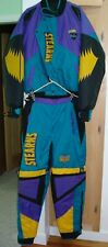 Stearns 29-73Flotation Pwc Jacket And Pants Adult Xl Multi - Colored