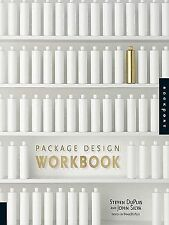 Package Design Workbook : The Art and Science of Successful Packaging by John...