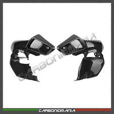 CANALI ARIA PRESE ARIA CARBONIO BMW R 1200 GS 2013★PERFORMANCE QUALITY★