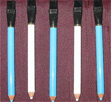 Dressmakers Chalk Pencil & Brush