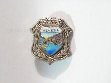 Venezia Venice Italy Pin , (Ski#841) ( **)