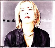 Anouk-Michel cd maxi single