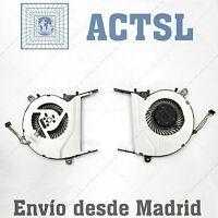 Ventilador para ASUS Mf60070v1-C370-S9a