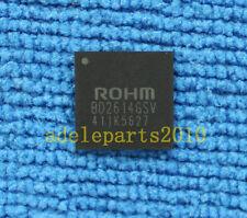 1pcs BD2614GSV BD2614GSV-Z BD2614 Mobile Celeron ROHM BGA224 IC Chip