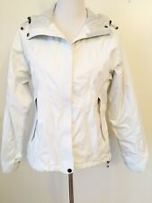 Nike ACG Fit Storm Outer Layer 3 Waterproof Shell Jacket - Womens Medium Hiking
