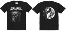Samael - Ceremony of Opposites T-shirt,new (S,M,L,XL,XXL available)