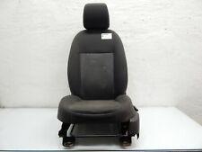 Ford Focus II DA Sitz Vorne Links Fahrersitz Airbag Sitzheizung 207171