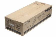 Xerox 220V Fixiereinheit für Phaser 7400 // 220 Volt Fuser // 115R00038