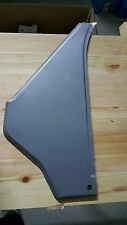 CITROEN 2CV LAMIERATO FIANCHETTO FISSO SX TOLE AUVENT GAUCHE SIDE PANEL LEFT