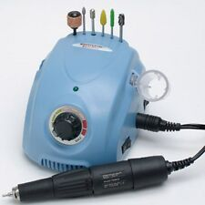 Jewelers & Lapidary Artists:  Mastercarver MICRO-PRO 46,000 RPM