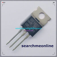 5pcs 10pcs IRF1607 TO-220 IR New And Genuine Transistor