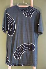 g star t shirt XL
