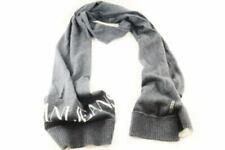 Écharpes echarpes Armani Jeans pour homme