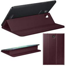 Étuis, housses et coques rouge Samsung pour tablette