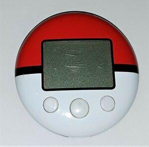 pokemon pokewalker with new battery nintendo ds dsi 3ds